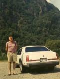 Car #7-06.jpg