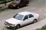 Car #9-01.jpg
