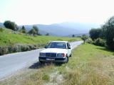 Car #9-04.jpg