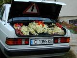 Car #9-06.jpg