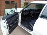 Car #8-02.JPG