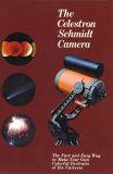 Celestron Schmidt Camera
