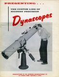 Criterion Dynascope