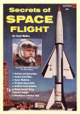 Secrets of Space Flight