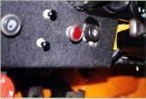 Collier 914-6 GT - Dash Switches - Photo 1