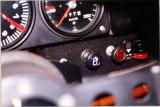 Collier 914-6 GT - Dash Switches - Photo 2