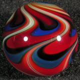 Reverse Twist  Size: .99  Price: SOLD