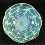 Light Energy Vortice