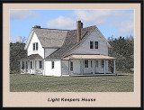 Light-Keepers-House.jpg