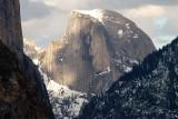 Yosemite 2007-03-07_089.jpg