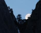 Yosemite 2007-03-08_014.jpg