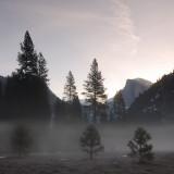 Yosemite 2007-03-08_018.jpg