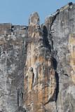Yosemite 2007-03-08_087.jpg