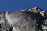 Yosemite 2007-03-08_088.jpg