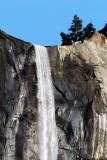 Yosemite 2007-03-08_107.jpg