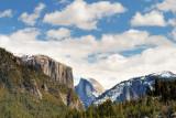 Yosemite 2007-03-07_003.jpg