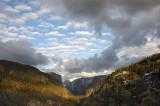 Yosemite - DSC_1525.jpg