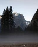 Yosemite 2007-03-08_030.jpg