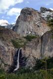Yosemite 2007-03-07_015.jpg