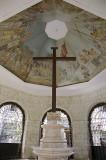Sub-Gallery:- Magellan's Cross
