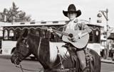 singing cowboy.jpg