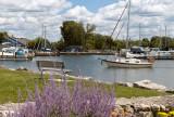 sailing sm.jpg