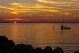 Sunset on Lake Winnebego1.jpg