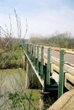 07_bridge_into_timesbeach.jpg