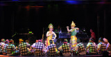 Ramayana, by the Indonesian Crew