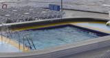 Swimming Hazard