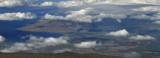 West Maui and Lanai