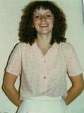 Prestatyn Wales 1980
