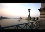 02-09963 Budapest