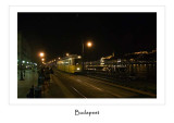 02-10219 Budapest