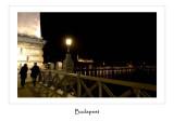 02-10270 Budapest