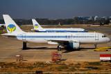 Air Deccan A320