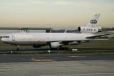 World Airways DC-10-30