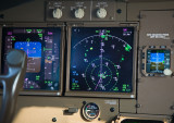 Singapore Airlines Cargo B747-400F