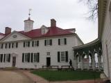 Mt Vernon George Washingtons Home 07_14.JPG