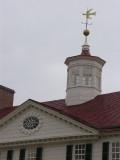 Mt Vernon George Washingtons Home 07_16.JPG