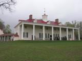 Mt Vernon George Washingtons Home 07_19.JPG