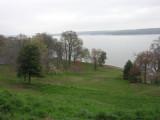 Mt Vernon George Washingtons Home 07_20.JPG