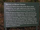 Mt Vernon George Washingtons Home 07_31.JPG