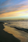 Saipan Sundown