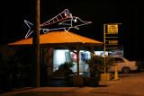 Fish Market (closed after dark)