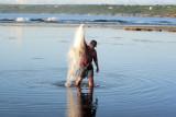Saipan Fishing