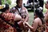 Flame Tree Festival