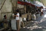 Yangon Booksellers