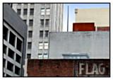 May 11 2007