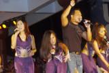 Bayani Agbayni (Otso-Otso) and the Sex Bomb Girls (Spaghetti Song) Saipan Concert